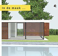 Heleen Desmet | Interieurarchitecte