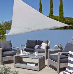 Borneo Garden Furniture Asda jakarta 6 piece patio dining set | garden furniture, patio dining