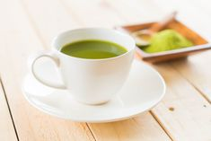 """A beginners guide to Matcha -€"""" A Total Superfood"""