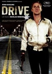 Drive - Of Nicolas Winding Refn and with Ryan Gosling, Carey Mulligan, Bryan Cranston, Albert Brooks, Ron Perlman Drive In, Drive 2011, Movie Drive, Drive Poster, Film Serie, Bryan Cranston, Streaming Hd, Streaming Movies, Frames