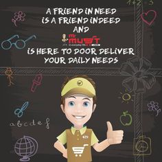 The online grocery free home delivery store in Chennai will make your job simple and easy. You can get your products delivered in a safe way to your doorstep. This simplifies your job and relieves you from the tension of shopping and carrying a huge quantity of good homes.