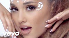 Ariana Grande - Break Free ft. Zedd grupo Musica para Curtir. https://www.facebook.com/groups/Valtatu/