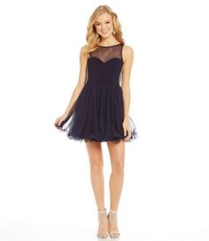 cheedress.com cheap summer dresses for juniors (15) #cheapdresses