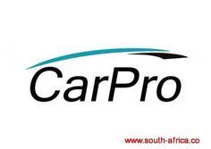 Car Polish, South Africa, Website, Free