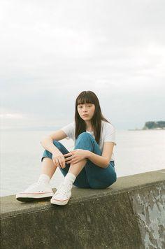 Damaris Goddrie, Twin Peaks Girls, New Tone, Doja Cat, Photographs Of People, Japan Girl, Beauty Photos, Actor Model, Young And Beautiful