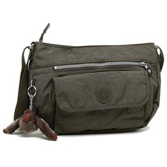 Imágenes Mejores Bags 15 BolsosBeige De Y BagsCloth Tote YEDI9WH2