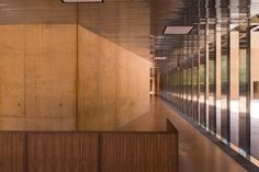 Gonçalo Byrne Arquitectos + Barbas Lopes Arquitectos > Teatro Thalia   HIC Arquitectura