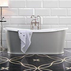 Google-Ergebnis für http://www.royal-bathrooms.com/wp-content/uploads/timeless-cast-iron-tub-devondevon-regal-1.jpg