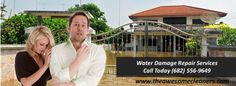 #WaterDamageRepair Water Damage Repair, Restoration