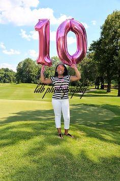 Happy 10th Birthday, Luau Birthday, 10th Birthday Parties, Minnie Birthday, Girl Birthday, Double Digit Birthday Ideas, Preteen Birthday, Barbie Party, Birthday Pictures