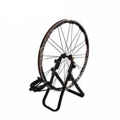 Home Mechanic Wheel Truing Stand Mountain Bike Wheel Correction Tool