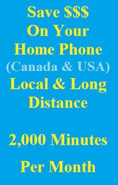 8b29764b056 23 Best Cheap Internet Traffic for Online Marketers images   Digital ...