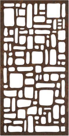 Designs – DecoPanel Designs, Australia Laser Cut Panels, Laser Cut Metal, Metal Panels, Decorative Screen Panels, Textured Wall Panels, Decorative Metal, Stencil Patterns, Stencil Designs, Jaali Design