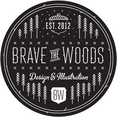 Brave-the-woods-circle-full