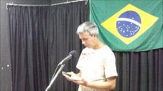 17 #Poesia - O tudo e o nada - poema de Mauricio de Castro - Café com Po...