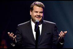 James Corden Bests Beyonce at Creative Arts Emmys; Danny Elfman & 'Jessica Jones' Also Winners