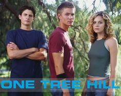 one three hill | One Tree Hill One Tree Hill