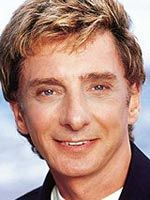 I'm talking about Barry Manilow here people!: i doubt any of this is true but, its kind of interesting
