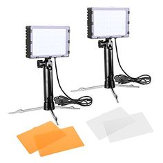 Top Deals 4 Packs High Performance Photo Sandbag Studio Video Sandbag For Lighting Stands Gallows Stand Tripod Attractive And Durable