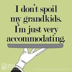 305 Best Grandparent Fun Images In 2019 Grandchildren Quotes