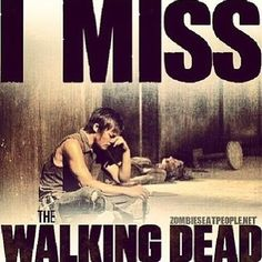 The Walking Dead Memes Walking Dead Funny, Walking Dead Zombies, Fear The Walking Dead, Daryl Dies, Merle Dixon, Carl Grimes, Dead Inside, Stuff And Thangs, Fun Stuff