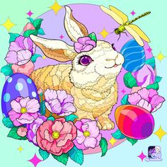 Coloring Book App, Coloring Apps, Coloring Sheets, Colouring, Amazing Art, I Am Awesome, Diy And Crafts, Arts And Crafts, Easter Pictures