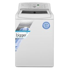 Save $50 off this Kenmore 4.5-cu. ft. Top-Load Washing Machine going for $597.99 + free shipping   http://www.andelion.co/deals/52f93a8ce4b09eee47f3357e/Kenmore-4-5-cu-ft-Top-Load-Washing-Machine-7