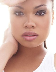 plus size models | Plus Size Models Up Close and Personal | PLUS Model Magazine