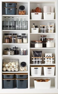 Reveal 28 Amazing Ideas for Small Kitchen Organizations … – # Amazing # Unveil … 28 amazing small kitchen organization ideas expose… – - Own Kitchen Pantry Kitchen Pantry Design, Home Decor Kitchen, Home Kitchens, Kitchen Ideas, Kitchen Hacks, Small Kitchen Decorating Ideas, Black Kitchens, Kitchen Designs, Kitchen Interior