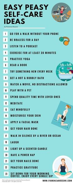 My personal collection of favourite ways to practice self-care. – self-care // s… My personal collection of favourite ways to practice self-care. – self-care // self love – Motivacional Quotes, Wife Quotes, Friend Quotes, Self Care Routine, Best Self, Self Development, Personal Development, Massage Therapy, Stress Relief