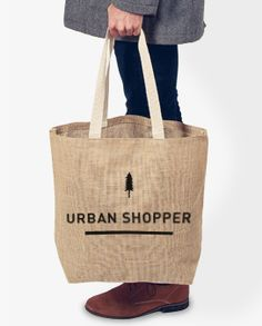 Tote Bags in NZ from Simply Totes Jute Shopping Bags, Sacks, You Bag, Leather Bag, Totes, Reusable Tote Bags, Urban, Creative, Products