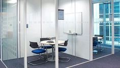 Office Fitouts Brisbane Office Fit Out, Brisbane City, Glass Partition, Refurbishment, Office Partitions, Storage, Commercial, Furniture, Home Decor