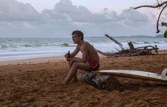 Escobar: Paradise Lost (2014) #crime #drama #romance #movies #moviestowatch #art…