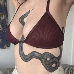 Gif bound milf porn