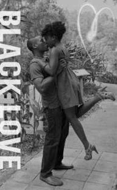 Hope, black couple uses white submissive couple