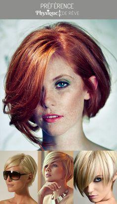 coiffure-coupe-triangle-inverse