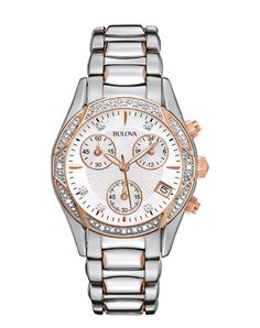 http://www.bulova.com/en-US/#!/collection/diamond/details/98R149