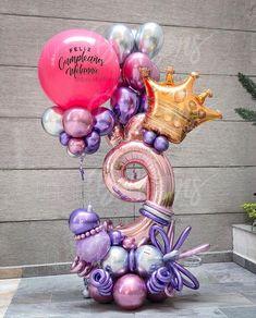 Nerf Birthday Party, Birthday Goals, Birthday Mug, Balloon Gift, Balloon Garland, Balloon Display, Birthday Balloon Decorations, Birthday Balloons, Balloon Bouquet Delivery