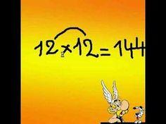 Kopfrechnen - superschnell - genialer Rechentrick | Lehrerschmidt - YouTube #Mathe
