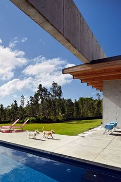 Lavaflow 7 by Craig Steely Architecture   HomeDSGN