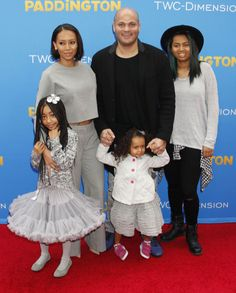 giselle and maddison belafonte - Google Search