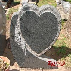 Výsledek obrázku pro gravestone design