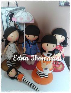 Ateliê Edna Thomazini