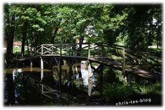 Schlosspark Schloss Weissenstein #schlosspark #ausflugstipp #castle