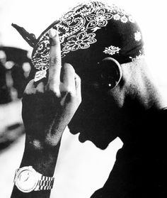 Vintage Tupac from chefdefile.tumblr.com New Hip Hop Beats Uploaded EVERY SINGLE DAY http://www.kidDyno.com