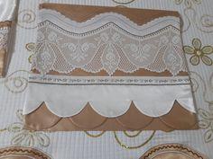 Valance Curtains, Inspiration, Home Decor, Bedspreads, Chrochet, Tejidos, Bed Drapes, Breien, Biblical Inspiration