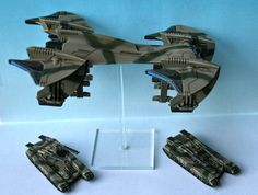 UCM camo by Fenris Sci Fi Miniatures, Space Engineers, Painting Competition, Drop Zone, Spaceships, Armed Forces, Dune, Arsenal, Fighter Jets