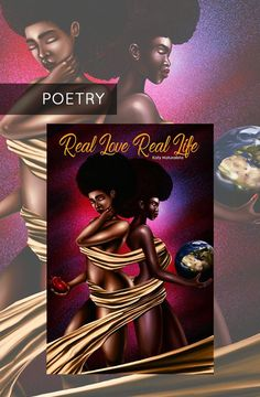 Empowering Poems | Self Love Poem | Inspiring Poems | Poetry Blog | Creative poetry. Love and empowerment poems from poet and author Kay Naturalista. #poetry #poems #poets (poetry blog, poetry, poets, poems)