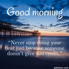 Lovely Good Morning Images, Good Morning Images Download, Cute Good Morning, Good Morning Friends Quotes, Morning Greetings Quotes, Good Morning Wishes, Inspirational Good Morning Messages, Romantic Poems, Wise Quotes