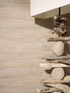 Orsa-CR Avellana 44,3x89,3cm. | Pavimento Porcelánico | Azulejo de color Blanco | VIVES Azulejos y Gres S.A. PORCELÁNICO: ORSA | VIVES Azulejos y Gres S.A. #tile #wood #interiors